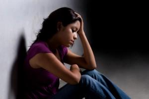 Depression and BPD