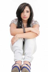 Mood swings BPD symptoms