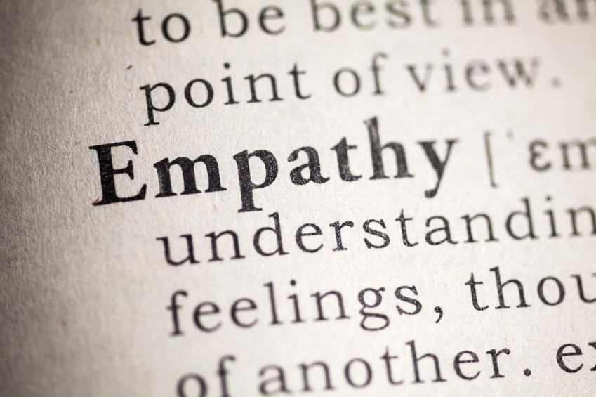 BPD empathy
